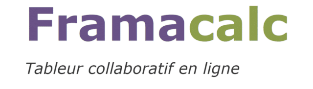 Online tabulky mají svého bezplatného šampiona ve společnosti FramaCalc
