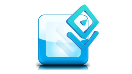 Freemake Video Downloader es compatible en varias plataformas online