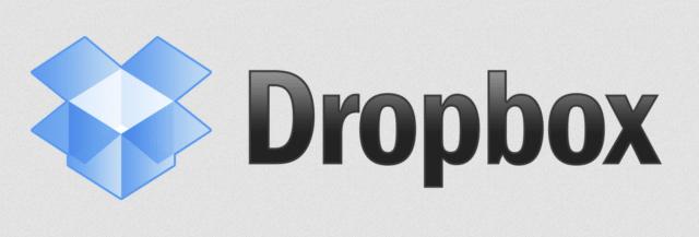 Dropbox pro Windows 10