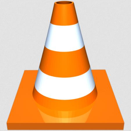 VLC pro Windows 10