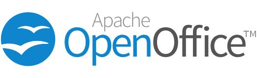Openoffice pro Windows 10