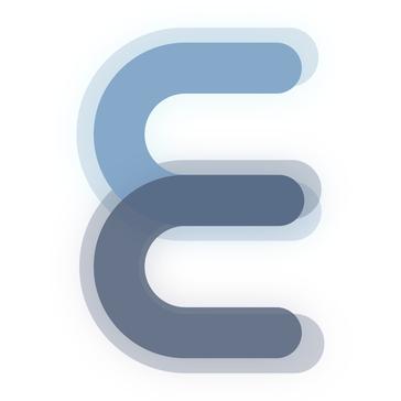 EasyERP logo, zdarma ERP