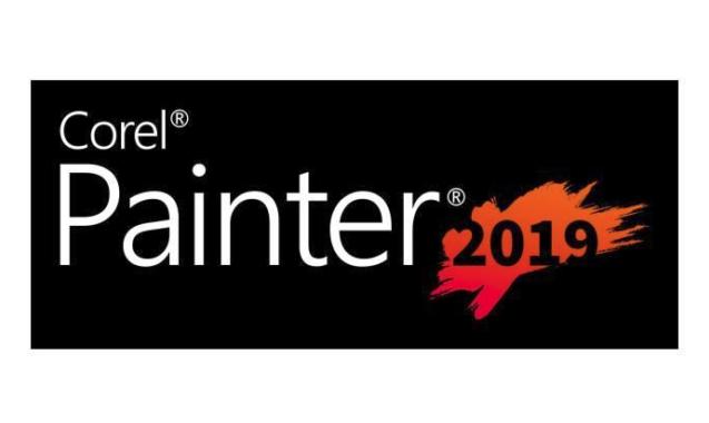 Corel Painter, nástroj umělců