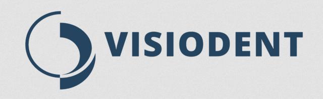 Visiodent, un software dental que no tiene nada que envidiar a los demás