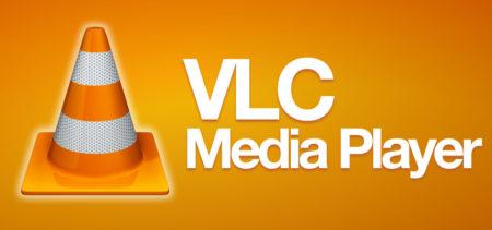 VLC je nejpoužívanější software pro sledování filmů