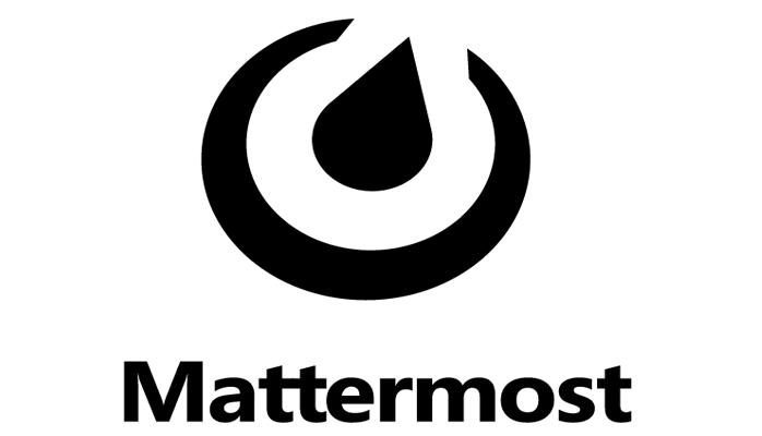 Zabezpečte své soukromé projekty pomocí Mattermost