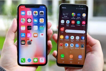 ¿Qué aplicación es esencial en tu smartphone?