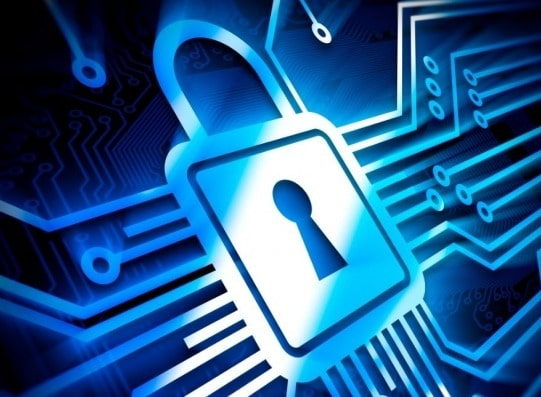 Certifikát NF525 umožňuje bezchybnou sledovatelnost operací