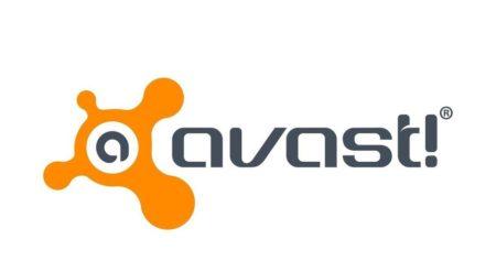 El software de Avast protegerá sus datos de cualquier amenaza.