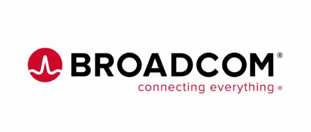 Broadcom je perfektním nástrojem pro streamování živého a streamovaného videa pro firmy a profesionály