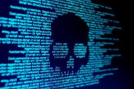 Malware může poškodit váš počítačový systém, ale jak jej zjistíte a zastavíte?