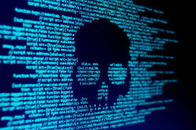 O malware pode danificar o seu sistema informático, mas como é que o detecta e pára?