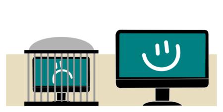 Rozdíl mezi svobodným a otevřeným zdrojovým softwarem spočívá v jeho svobodné úpravě