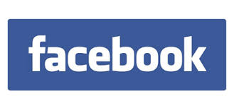 El comercio en línea en Madagascar se realiza principalmente en Facebook