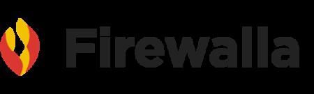 Firewalla spojuje hardware a software věnovaný kybernetické bezpečnosti
