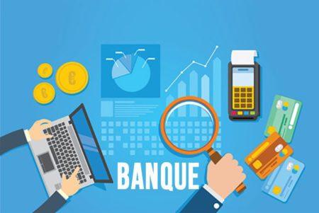 Spravujte své bankovní účty jinak