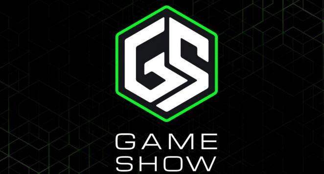 Gameshow umožňuje živé streamování videí na mnoha platformách