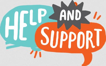 Náš bezplatný webhosting má skutečnou podporu