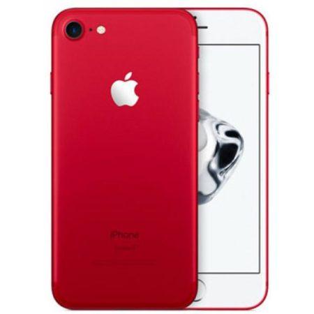 El iOS está asociado con los conocidos iPhones