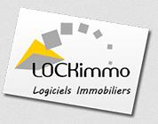 Logo Lockimmo