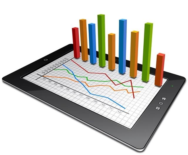 Účetní software zdarma