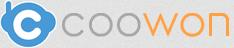 Coowon logo