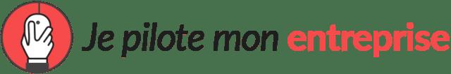 JePilote, bezplatný účetní software