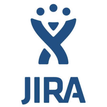 JIRA je produktem společnosti Atlassian