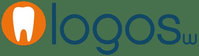 Logosw, una solución diseñada por profesionales para profesionales