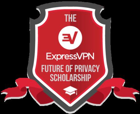 Expressevpn má servery v 94 zemích!