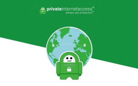 Bezpečnější VPN je nejkonkurenceschopnější mezi nejlepšími VPN