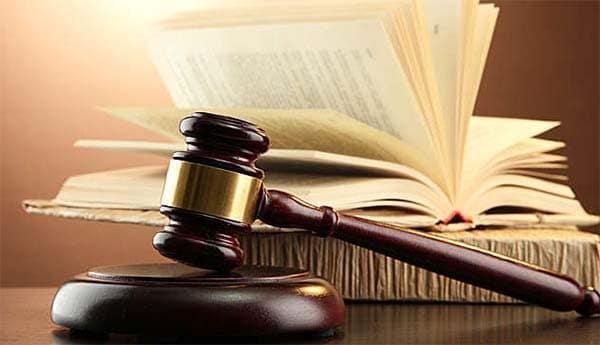 Zákon, jehož cílem je lépe chránit podniky a bojovat proti daňovým podvodům