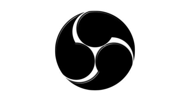 Obs Studio est un logiciel open source de streaming aux performances excellentes