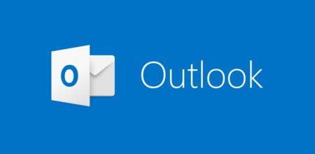 Outlook es un programa de correo electrónico y puede ser usado para realizar otras tareas