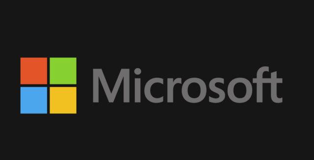 Plesk je kompatibilní s Windows