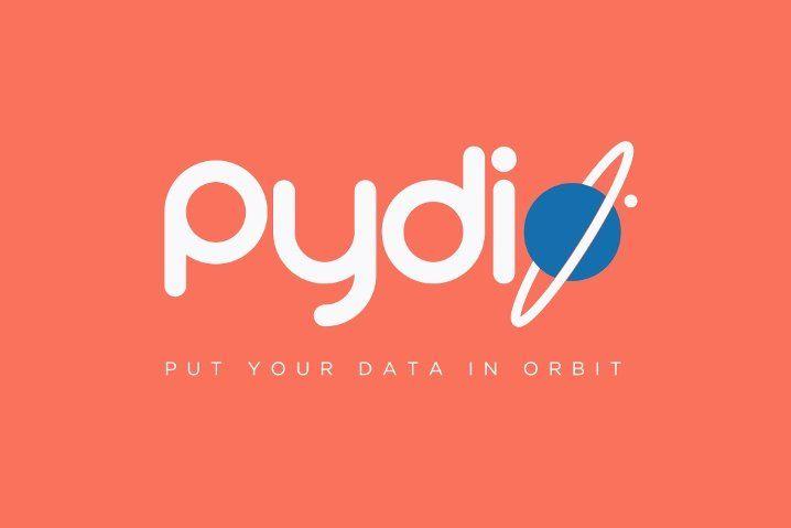 Pydio je open-source platforma pro správu souborů
