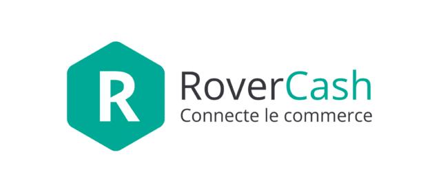 Rovercash opravdu pomůže vašemu podnikání