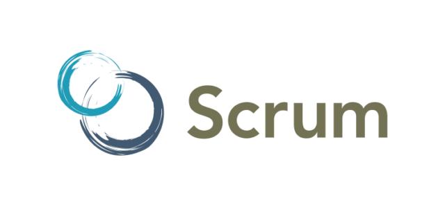 Framework Scrum se používá v JIRA