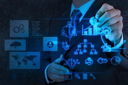 SIRH vám zaručuje lepší výsledky optimalizací HR procesů