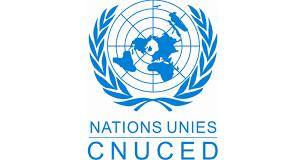 UNCTAD chce pomoci digitálnímu rozvoji na Madagaskaru