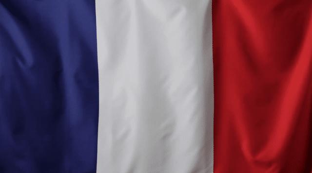Francouzština je první jazyk, který se chtějí učit pouze ti, kdo mluví pouze madagaskarsky