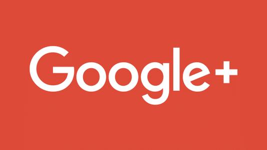 Google+ es la segunda red social favorita de los tananarivianos.