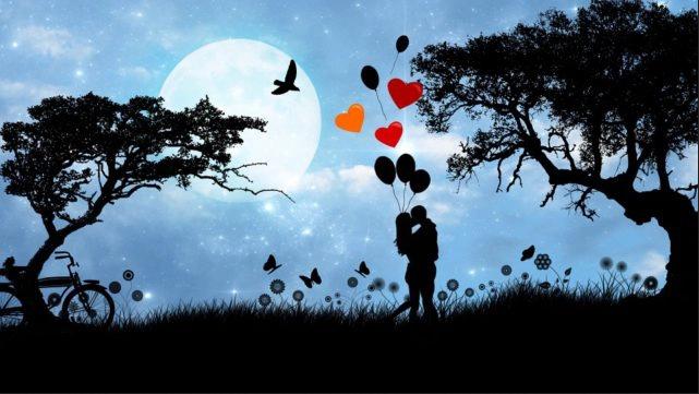 En Madagascar, el 77% de los tananarivianos celebrarán el Día de San Valentín este año.