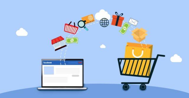 E-commerce in Madagascar