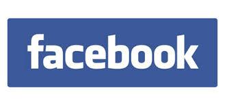 Online obchod na Madagaskaru se děje hlavně na Facebooku