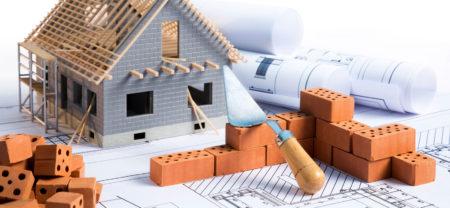 Los malgaches ahorran sobre todo para construir sus casas