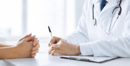 Los tananarivianos van al médico para tratar la intoxicación alimentaria