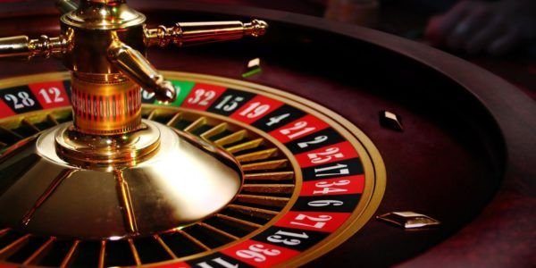 Everything works like clockwork for the casinos of Antananarivo.