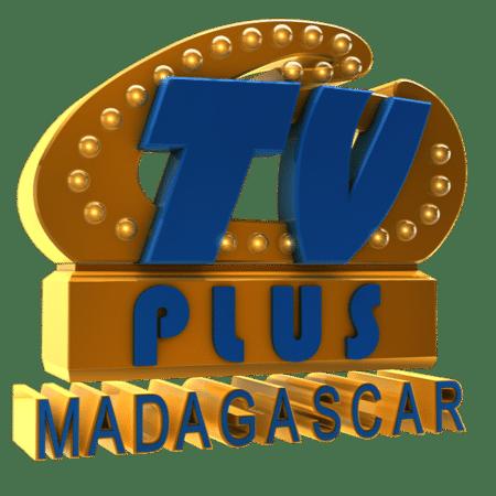 El canal local más visto en Antananarivo es TV Plus Madagascar.