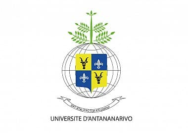 The University of Antananarivo is seen as the best by 60% of the Tanananarivians.